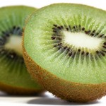5 Benefits of the Kiwi Fruit