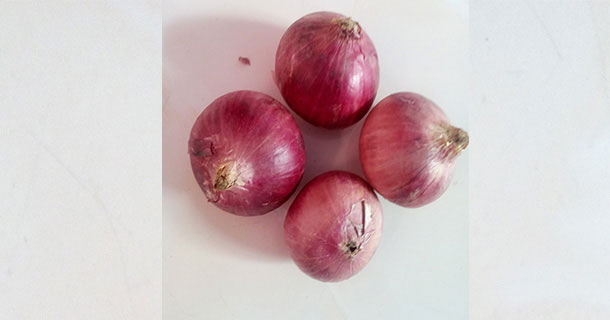 onion-for-hair-growth