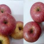 Five Health Benefits Of An Apple