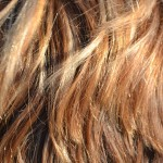 Best Home Remedies to Increase Hair Growth