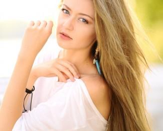 Ways to Lighten Skin Naturally
